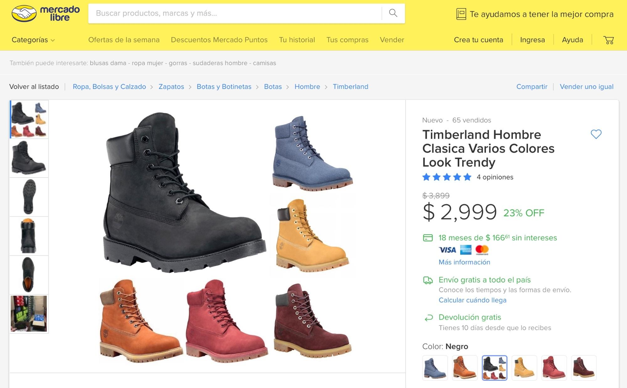 ficha-botas-mercadolibre