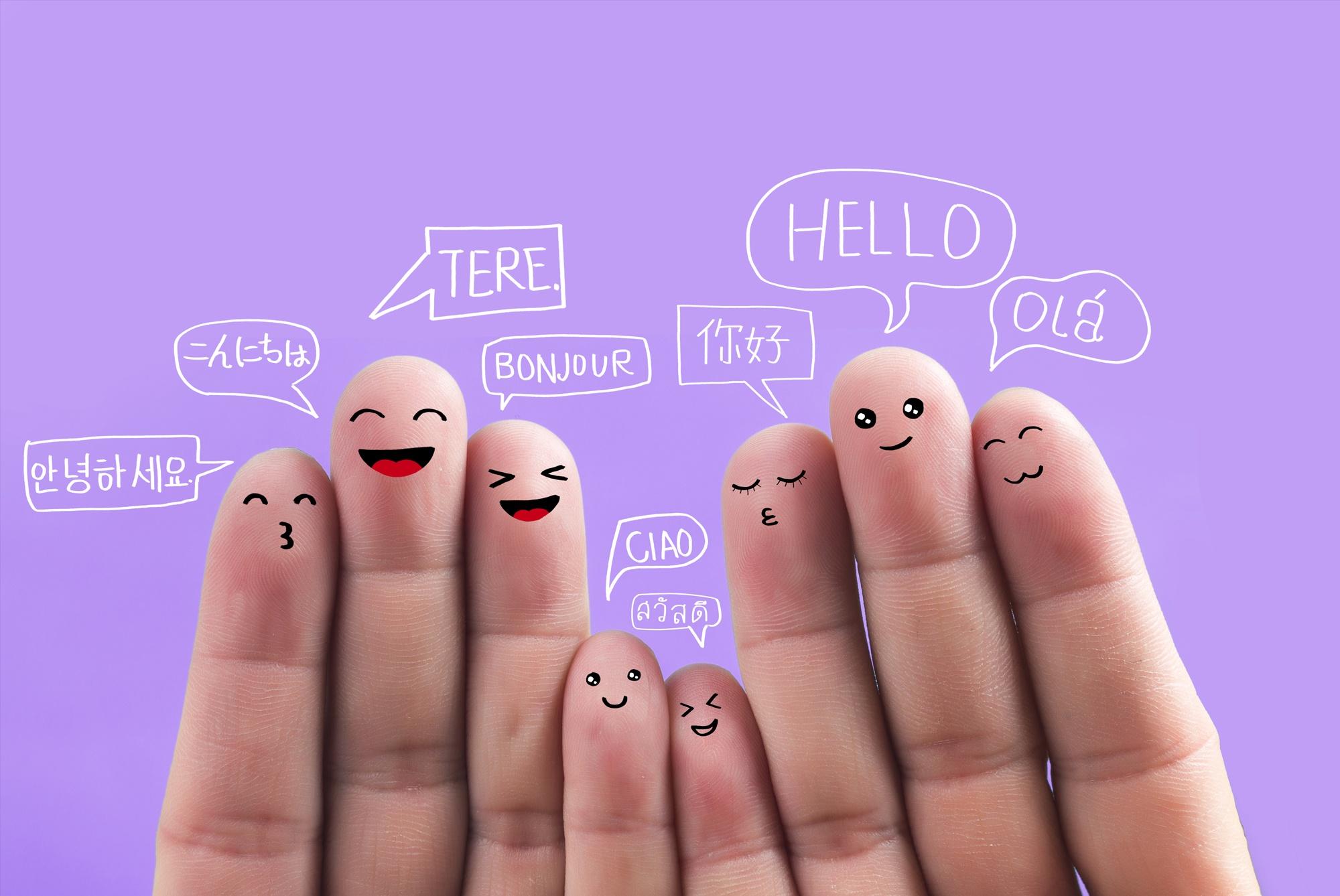 fingers-different-languages