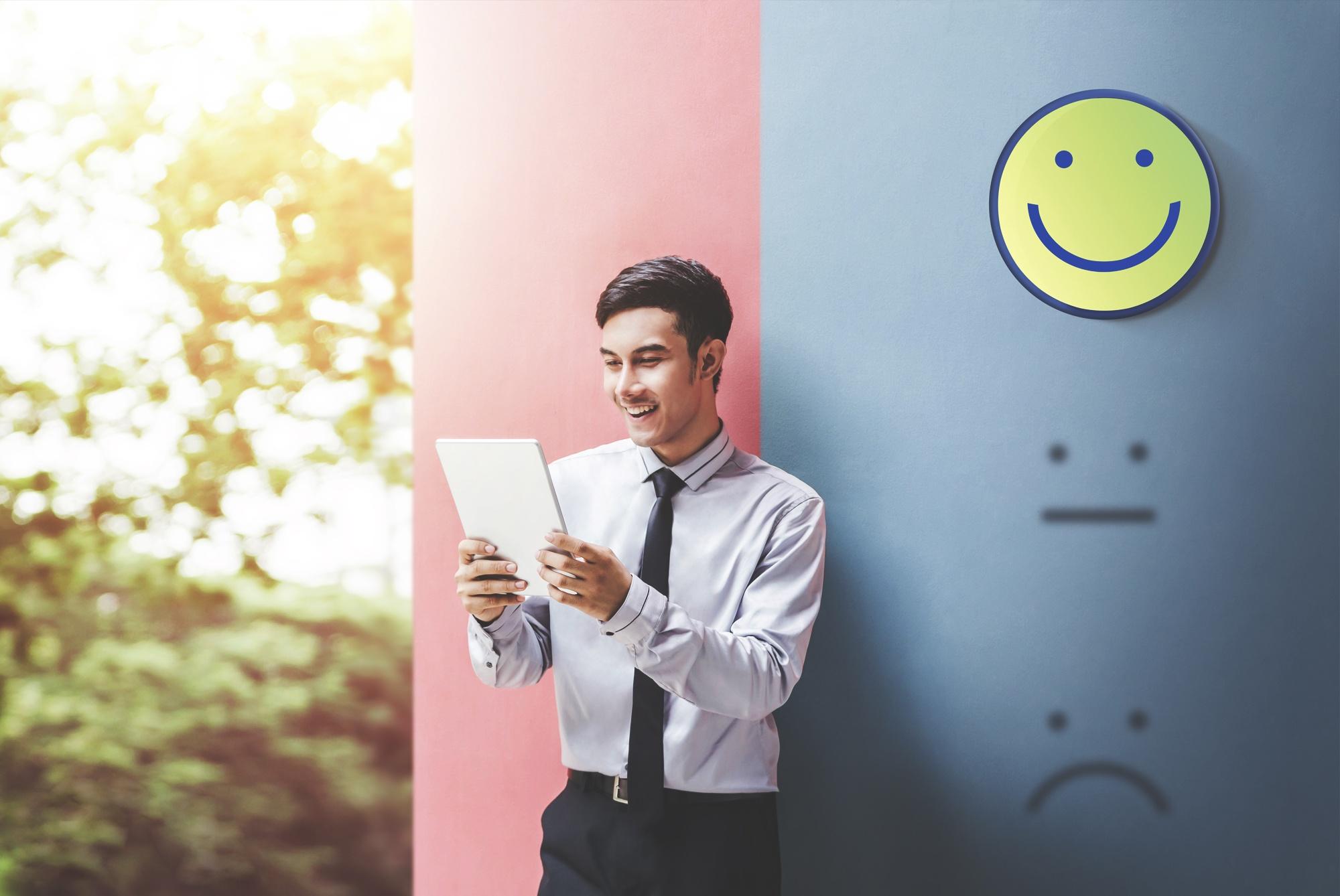 happy-man-smily-emoji