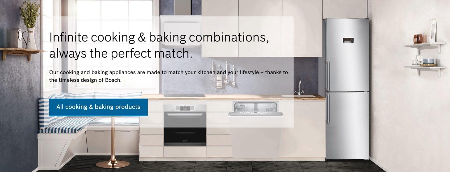 home-appliances-bosch