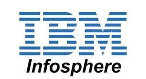 ibm-infosphere-logo