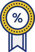 Información de producto clave en compra online