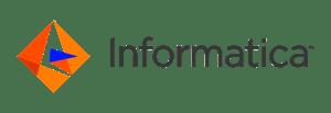 informatica-logo