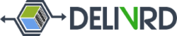 logo-Delivrd