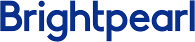 logo-brightpearl