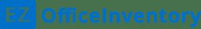 logo-ezofficeinventory