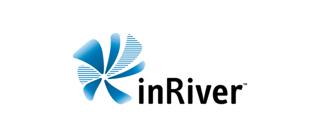 logo-inriver.png