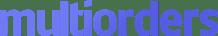 logo-multiorders
