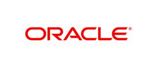 logo-oracle.png