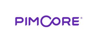 logo-pimcore.png