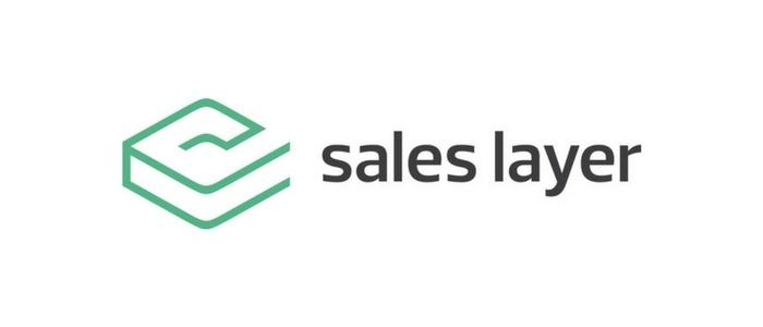 logo-sales-layer.jpg