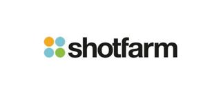 logo-shotfarm.png