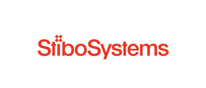 logo-stibo-systems.png