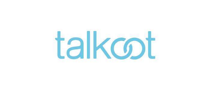 logo-talkoot.png