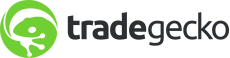 logo-tradegecko