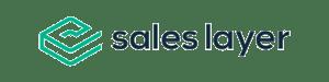 Mejor PIM software Sales Layer