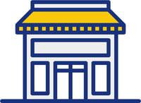 Ventas en marketplaces online en España