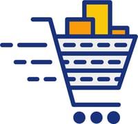 mensajeria-ecommerce-urgente