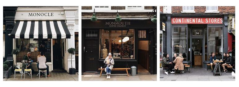 most-instagrammable-london-cafeterias