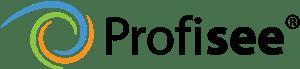profisee-logo