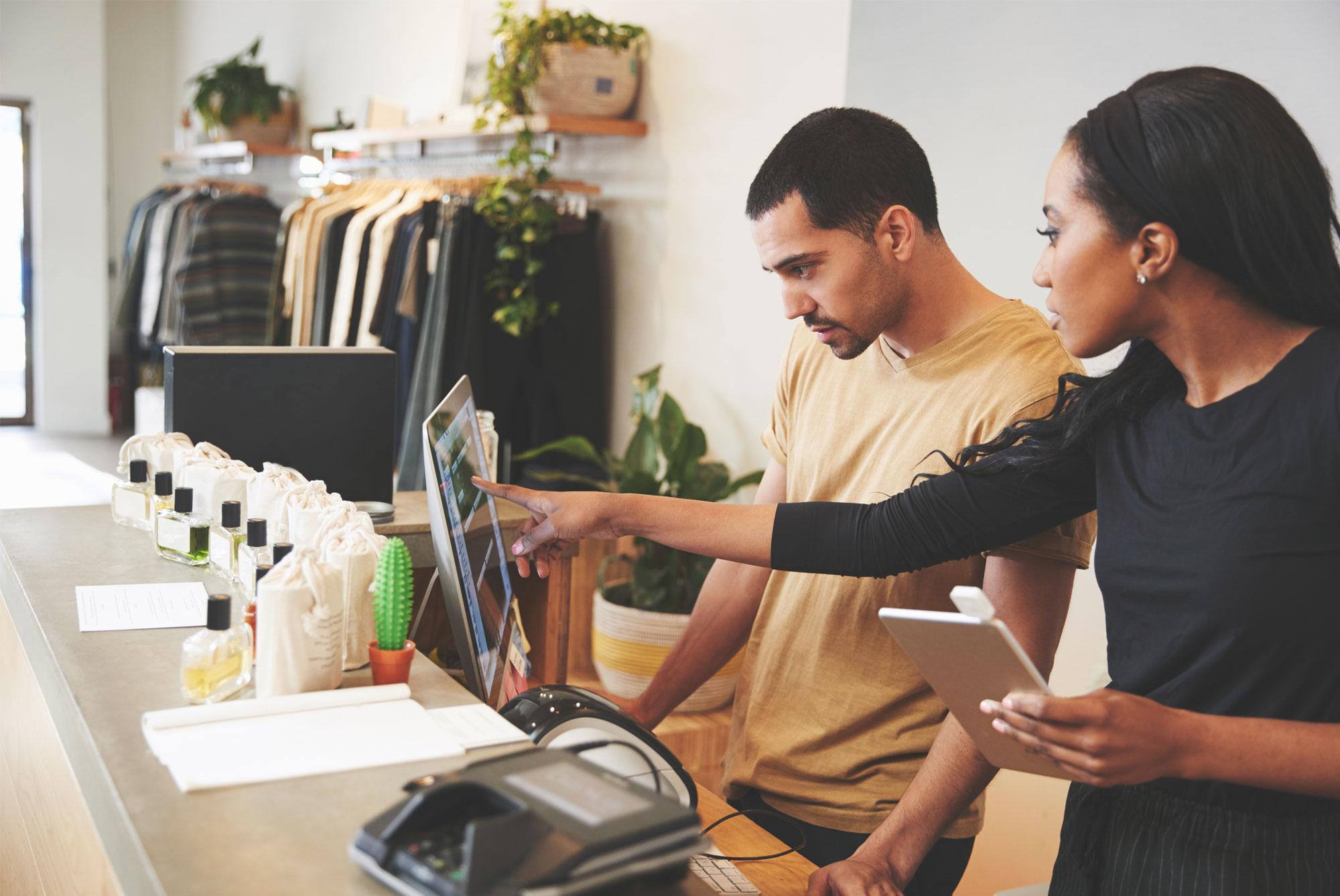shop-clerks