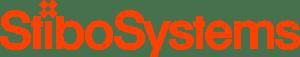 stibo-systems-logo