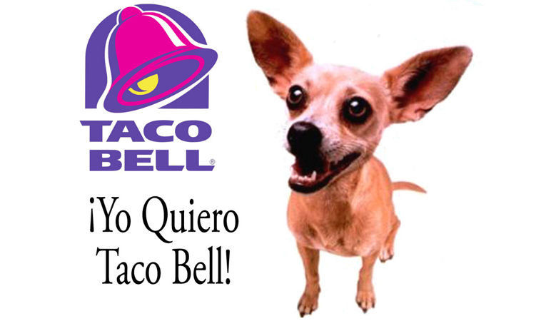 taco-bell-lee-clow-ad