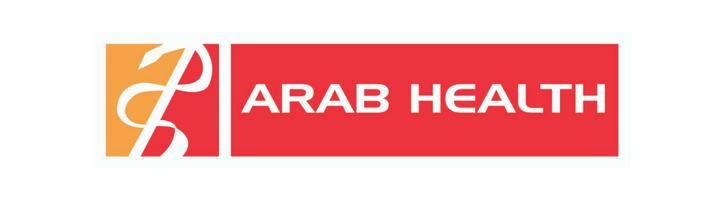 trade-show-arab-health.png