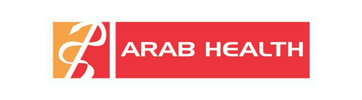 trade-show-arab-health.png