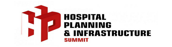 trade-show-hospital-planning.png