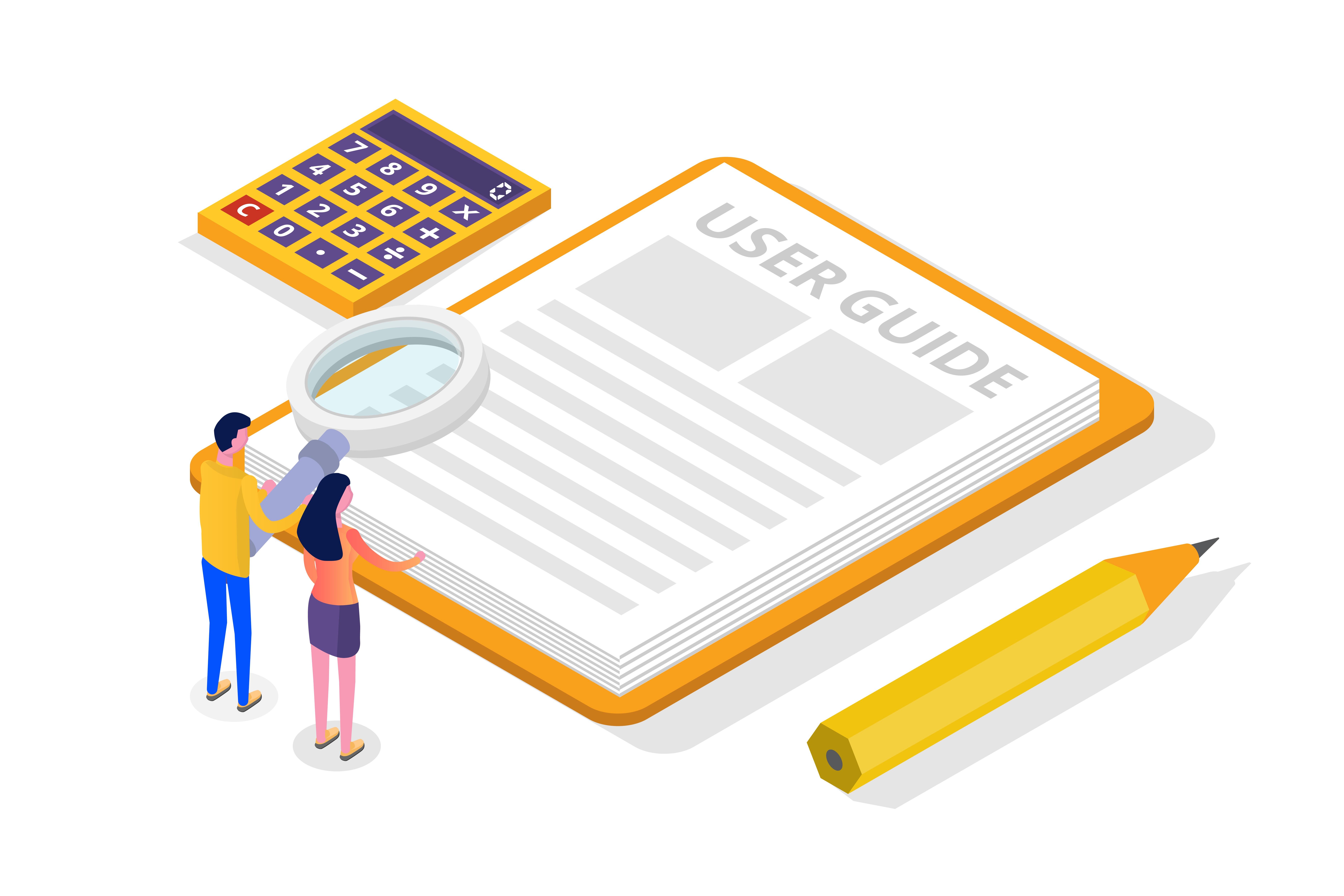 user-guide-illustration