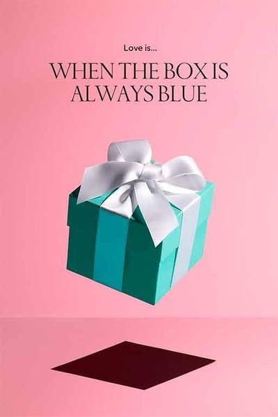Promociones San Valentín