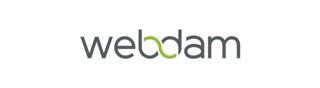 webdam-logo.png