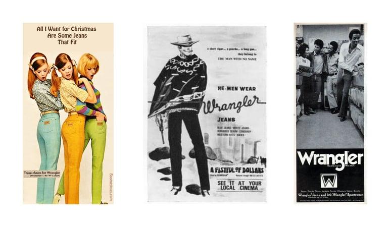 wrangler-ads