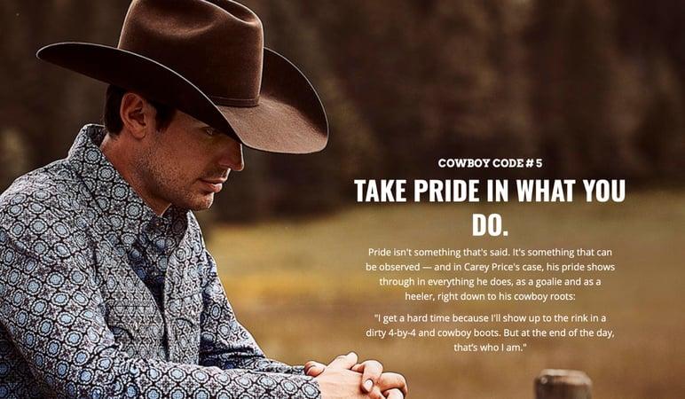 wrangler-canada-cowboy