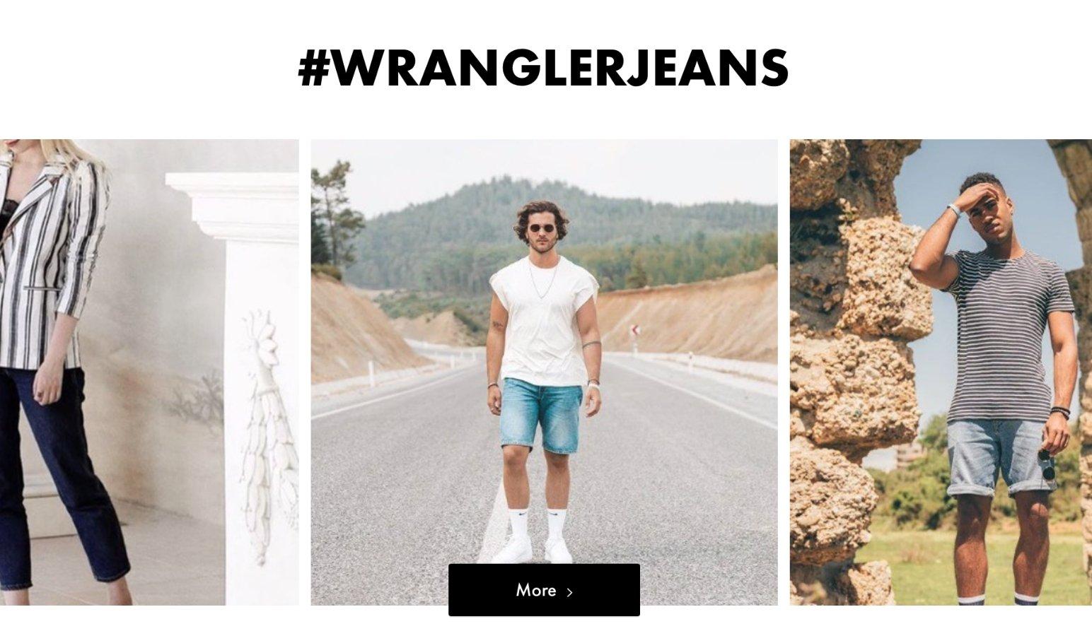 wrangler-uk