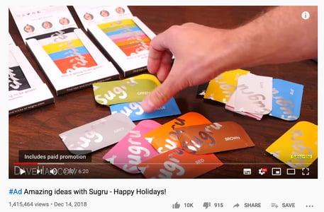 youtube-marketing