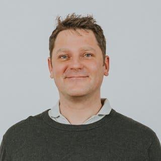 Chris Gollop